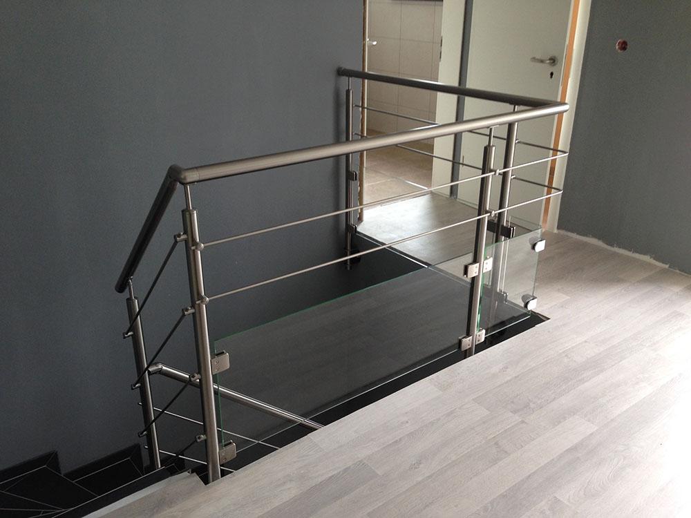 achat et pose garde corps en verre en moselle lorraine et alsace. Black Bedroom Furniture Sets. Home Design Ideas