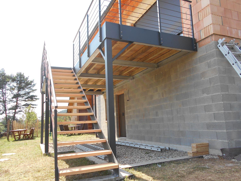 r alisation de terrasses de qualit en moselle lorraine et alsace. Black Bedroom Furniture Sets. Home Design Ideas